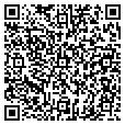 QR code with Paws Pet Sitting contacts