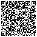 QR code with National Check Cashing Inc contacts