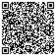QR code with V Music contacts
