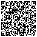 QR code with JC Custom Woodwork contacts