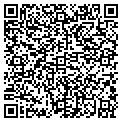 QR code with South Dade Investment Group contacts