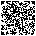 QR code with Better Built Homes contacts
