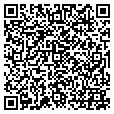 QR code with Area Realty contacts