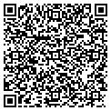 QR code with International Financial Corp contacts