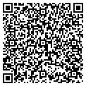 QR code with Smith & Hudson Interiors Inc contacts