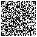QR code with American Ink Tattoos contacts
