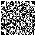 QR code with Arthritis and Osteoporosis contacts