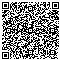 QR code with Shapes Family Fitness contacts