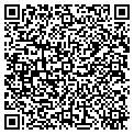 QR code with Pierce Heating & Cooling contacts
