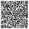 QR code with Mario and Steven Markelis contacts