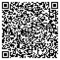 QR code with Tumi International Movers LLC contacts