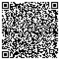 QR code with Josan Custom Woodwork Inc contacts