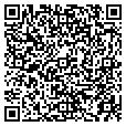 QR code with Sunscript contacts