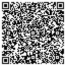 QR code with International Recovery Service contacts