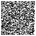 QR code with Chief Appraisal Services contacts