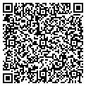 QR code with C C Ousley Building Co Inc contacts