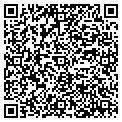QR code with Amko Enterprise Inc contacts