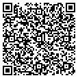 QR code with Abraham Motro contacts