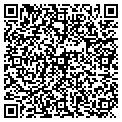 QR code with Mc Carter's Grocery contacts