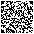 QR code with C & C Group Inc contacts