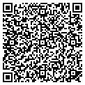 QR code with Stringer Masonry & Associates contacts