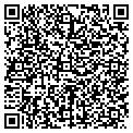 QR code with Joyce Fusco Trucking contacts