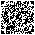 QR code with Nursery & Brokerage Inc contacts