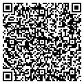 QR code with Gervasio A Lamas MD contacts