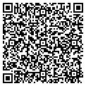 QR code with Hardball Training Center contacts