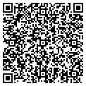 QR code with Power Backup Store contacts