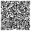 QR code with Darwen Aircraft Service Inc contacts