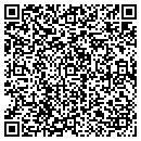 QR code with Michaels of Boca Hair Studio contacts