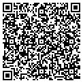 QR code with Chapman Tailors contacts