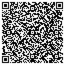 QR code with Pinellas Garden & Hardware contacts