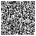 QR code with Ken Meyers Masonry contacts