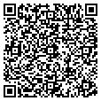 QR code with Cems Inc contacts