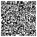 QR code with Opinion Research Corporation contacts