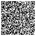 QR code with Carr Barber Supply contacts