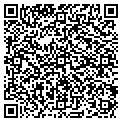 QR code with County Sheriffs Office contacts