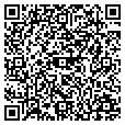 QR code with Karen Katz contacts