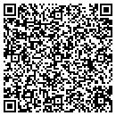 QR code with Ricochet Randy's Power Washing contacts
