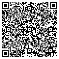 QR code with Suddath United Van Lines Agent contacts