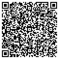 QR code with Barton Trucking contacts