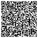 QR code with Multi-Line Claims Service Inc contacts