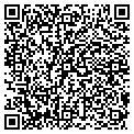 QR code with Maurice Gray Assoc Inc contacts