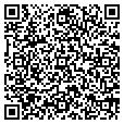 QR code with Intertran Inc contacts