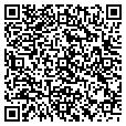 QR code with Access Title Inc contacts