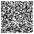 QR code with Ana C Escrich contacts