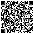 QR code with Sophil Gems Inc contacts