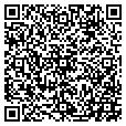 QR code with Tic Tac Toe contacts
